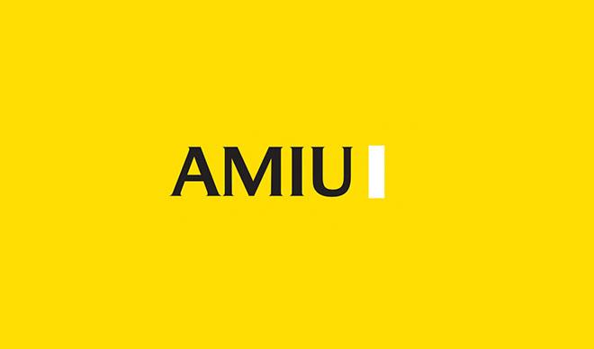 AMIUI_LOGO_2_1